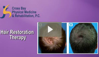 Hair Restoration Procedure